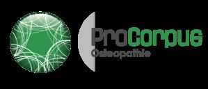 Praktijk voor Osteopathie |  ProCorpus