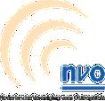 3. NVO-Logo met text-klein