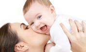 Baby's & Kinderen
